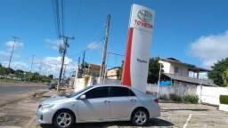 Vende-se Toyota Corolla XLI 1.8 Flex/2012 - 2012