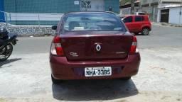 Pra vender logo - 2006