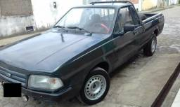 Ford Pampa / - 1994