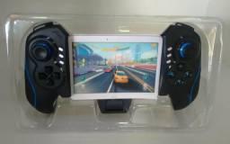 Controle KP-4035 bluetooth