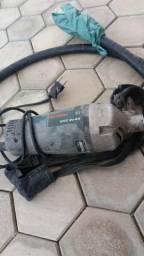 Compactador de comcreto (vibrador)