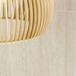Porcelanato Home Externo 60x120 - Eliane