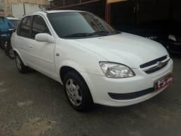 Chevrolet / classic ls 1.0 2012/2012 - 2012