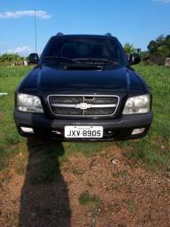 S10 executive diesel 2008 - 2008