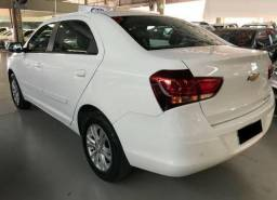 Gm - Chevrolet Cobalt - 2016