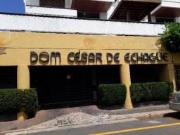 Condomínio Dom Cesar