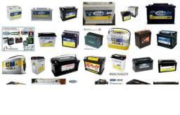 Bateria 60 amperes magneti marelli 18 meses garantia