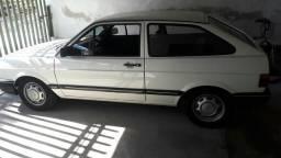 Vendo n troco - 1982