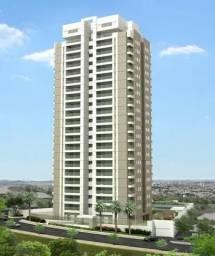 Apartamento 139 M2, 4 Dormitórios, Sala, Cozinha, Varanda Gourmet, Jd Botânico