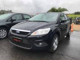 Ford focus hatch 2012 2.0 glx 16v flex 4p manual - 2012