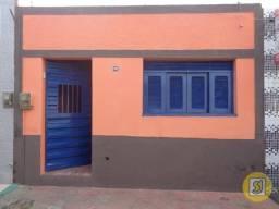 Escritório para alugar em Centro, Juazeiro do norte cod:41741