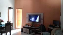 Apartamento, 02 dorm - Pilares