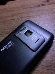 Nokia N8 (Valor Negociável)