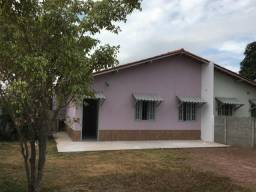 Casa Geminada em Riviera da Barra