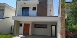 Sobrado com 4 dormitórios à venda, 250 m² por r$ 1.100.000 - urbanova - são josé dos campo