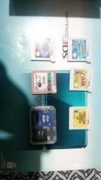 Nintendo 3DS desbloqueado comprar usado  Tapes