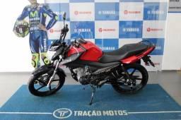 Yamaha Factor 150 UBS 2020 0km - 2019