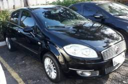 Fiat Linea Absolute 2010 - 2010