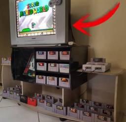TV Sony Wega Trinitron 29