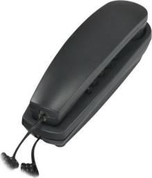 Usado, Telefone Gôndola Grafite - Compatível Com Centrais Públicas E Pabx - Multitoc comprar usado  Maringá