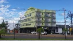 Alugo excelentes apartamentos 1D e 2D em Gravataí