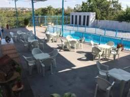 Chácara Alugar Para Eventos (obs.) Ambiente Familiar
