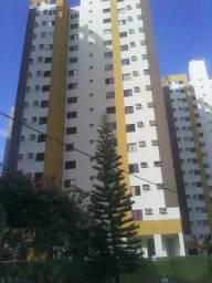 Apartamento Nova Panamirim 03 quartos Parnamirim RN