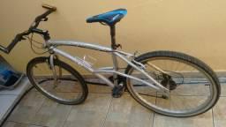 Bicicleta bike. Tatuí Sp