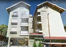 Apartamento gramado rs