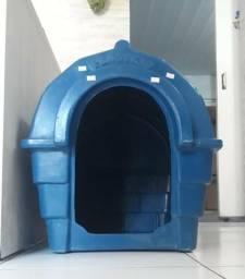 Casa para cães USADA