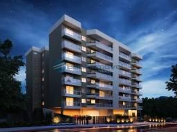 Apartamento à venda com 4 dormitórios em Jardim ypê, Paulínia cod:AP02249