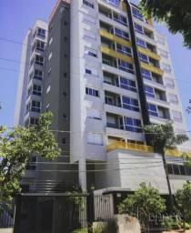 Apartamento à venda com 2 dormitórios em Pátria nova, Novo hamburgo cod:17675
