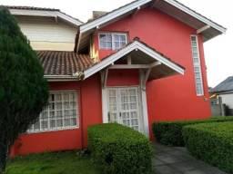 Casa com 4 dormitórios à venda, 300 m² por R$ 1.450.000,00 - Centro - Canela/RS