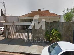 Casa para alugar com 4 dormitórios em Jd sumare, Ribeirao preto cod:32875