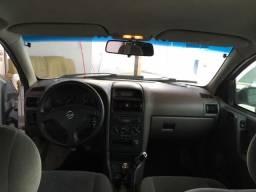 Astra Sedan Expression - 2001