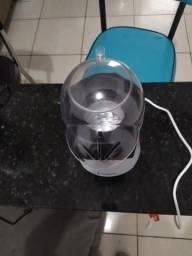 Pipoqueira elétrica Cadence