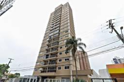 Apartamento 3 quartos Juvevê 107 m2