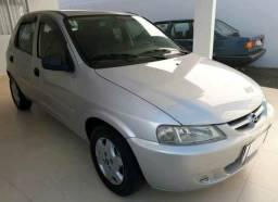 Celta gm - 2005