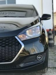 Hyundai HB20 1.0 Comfort Plus - 2019
