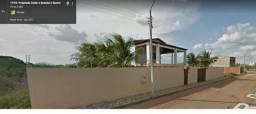 Vende-se Casa Próximo a Fiat Guaribas