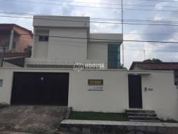 Excelente casa para venda - Conj. Novo Horizonte