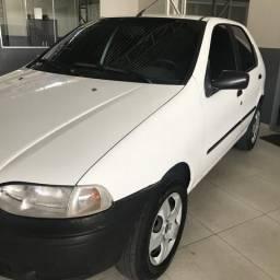 Palio ELX 2000 COMPLETO - 2000