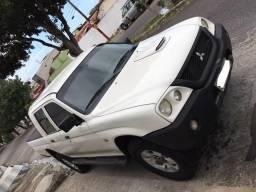 L200 de particular - 2008