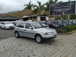 Volkswagen Gol Trend 1.0 2008 - 2008