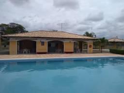 Casa em Barra de Jacuípe - Excelente Oportunidade - Cód. CS-00100