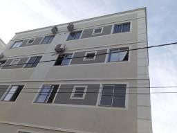 Condomínio Apartamento