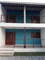 Casa Tamandaré -