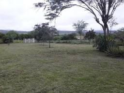 Gravatá, Linda fazenda com 42 hectares em Gravatá, toda nascente, próxima da BR-232,
