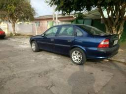 Vectra GL - 1998