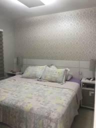 Apartamento Planejado Villas de Cadiz Próximo AV. Três Barras